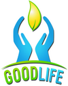 GOODLIFE Logo