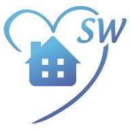 SW Sorglos Wohnen GmbH